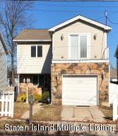 129 Lucille Avenue, Staten Island, NY 10309