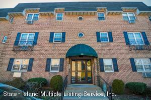 Welcome to 416 Maryland Ave