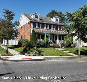 188 Lee Avenue, Staten Island, NY 10307