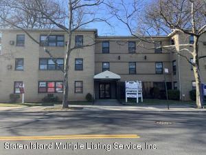 2375 Richmond Road, C, Staten Island, NY 10306