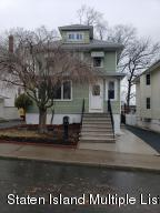198 Mountainview Avenue, Staten Island, NY 10314