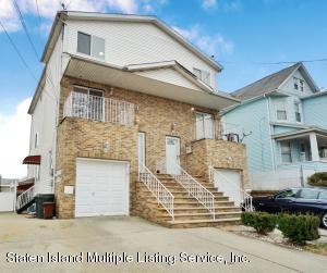 9 Eldridge Avenue, Staten Island, NY 10302