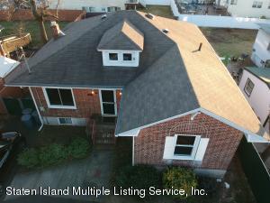 496 Arden Avenue, Staten Island, NY 10312