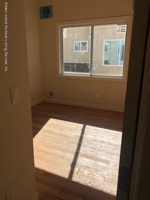 Single Family - Semi-Attached 245 Moreland Street   Staten Island, NY 10306, MLS-1132894-10