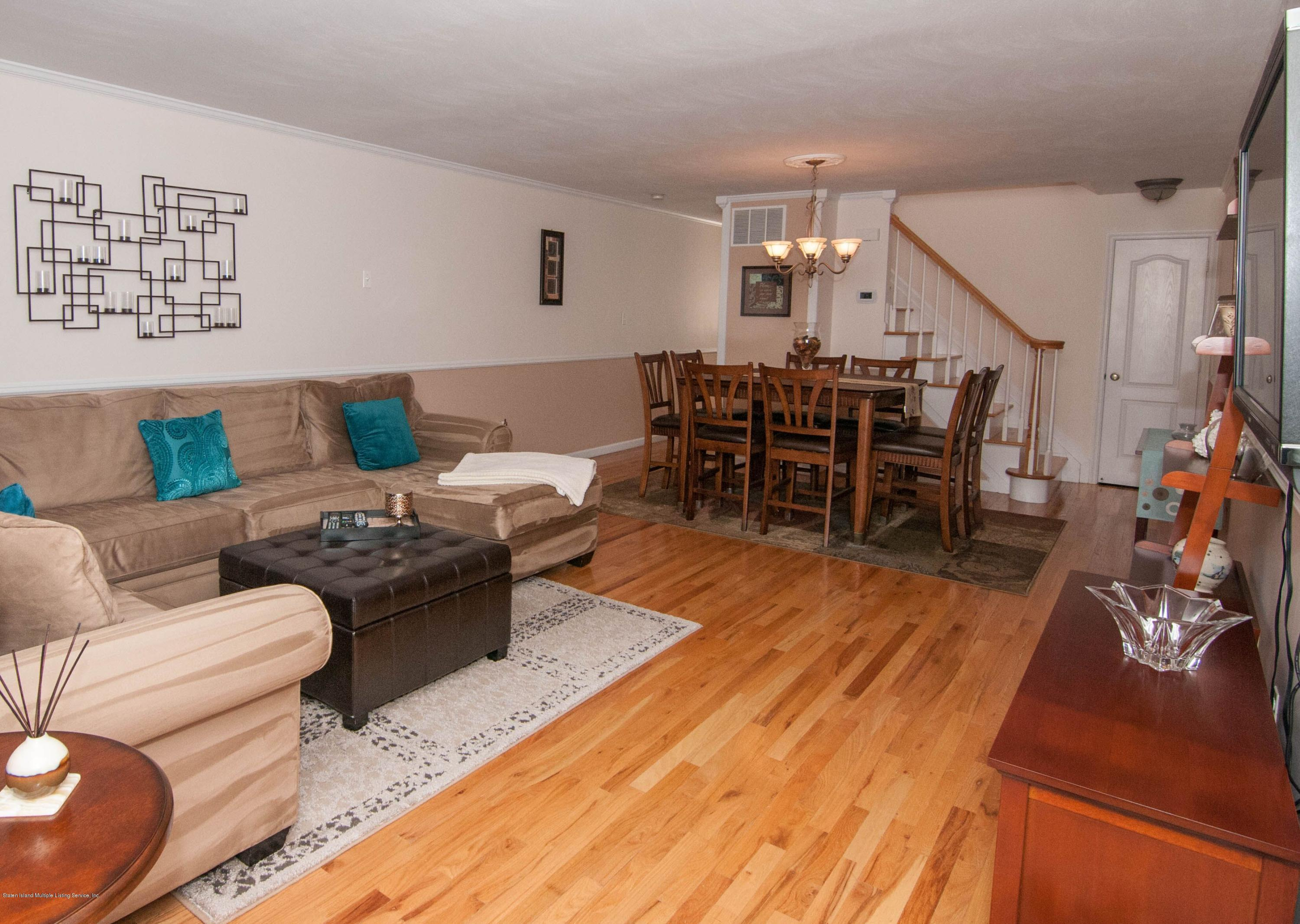 Single Family - Attached 56 Endview Street  Staten Island, NY 10312, MLS-1131439-7