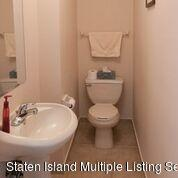 Single Family - Attached 56 Endview Street  Staten Island, NY 10312, MLS-1131439-10