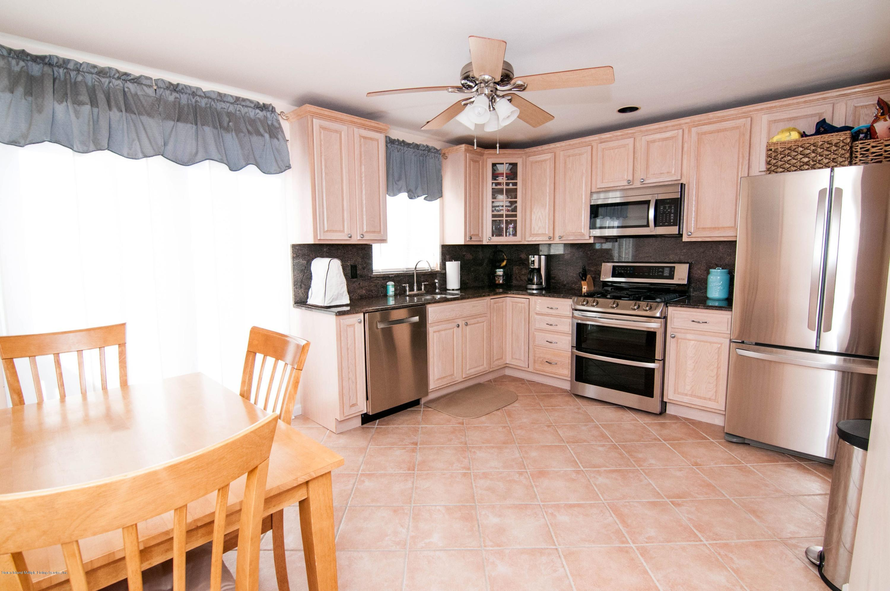 Single Family - Attached 56 Endview Street  Staten Island, NY 10312, MLS-1131439-12