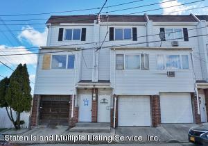 7 Emeric Court, Staten Island, NY 10303