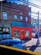 1146 Forest Avenue, Staten Island, NY 10310
