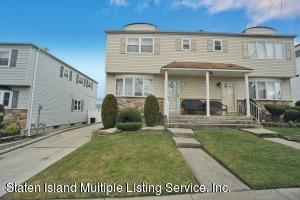 507 Eltingville Boulevard, Staten Island, NY 10312
