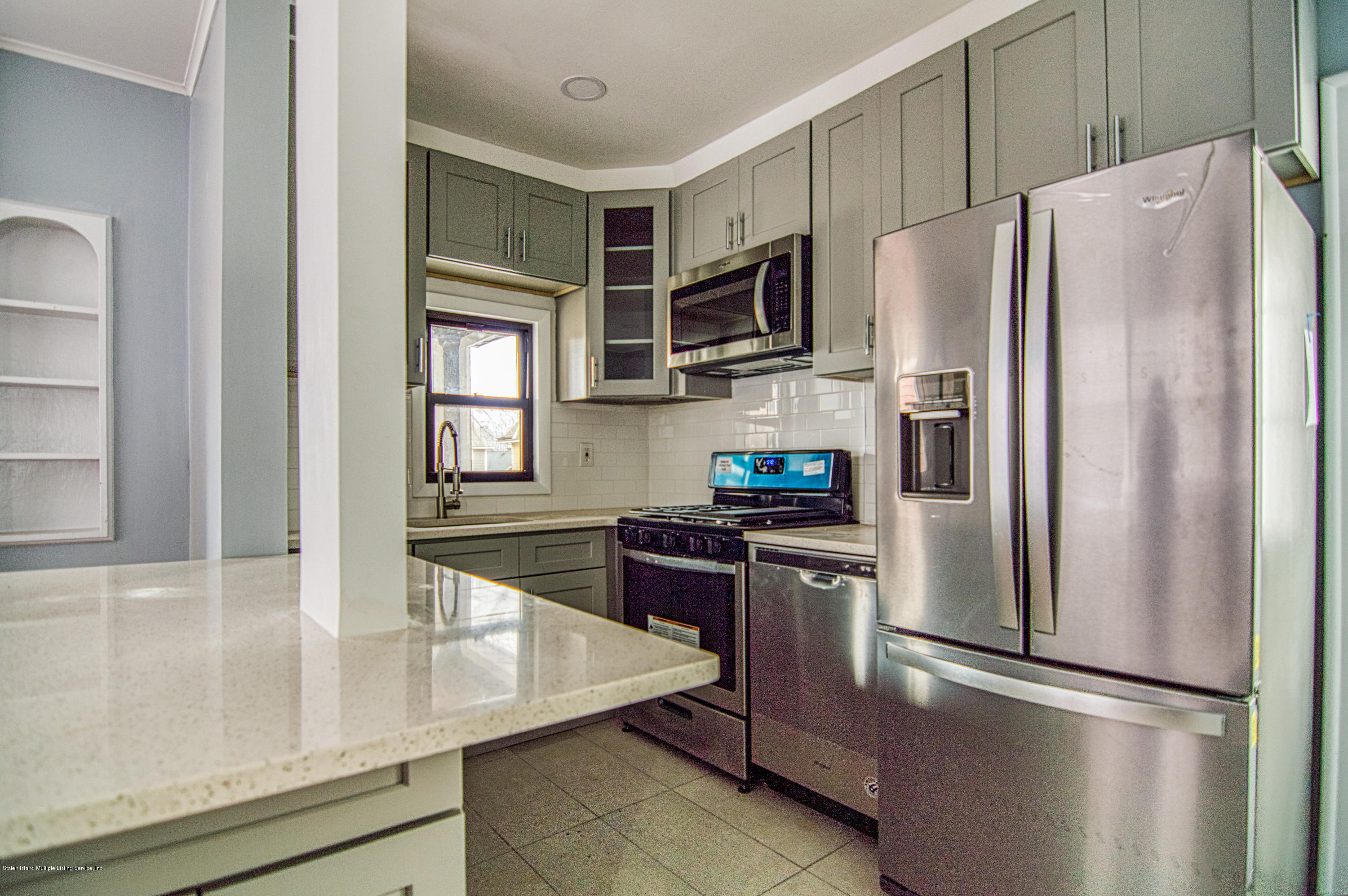 Single Family - Detached 54 Quinlan Avenue  Staten Island, NY 10314, MLS-1135997-8