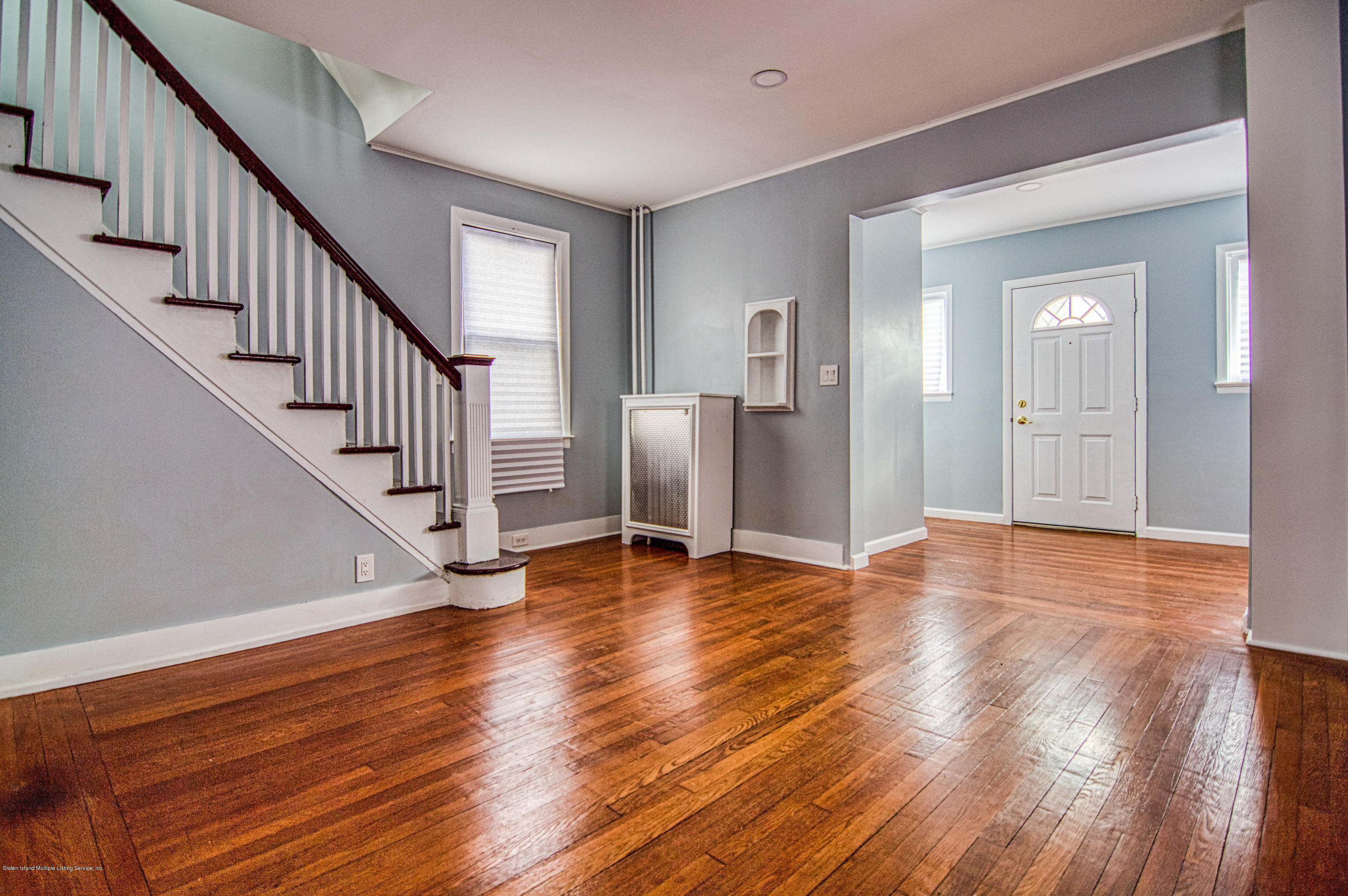Single Family - Detached 54 Quinlan Avenue  Staten Island, NY 10314, MLS-1135997-7
