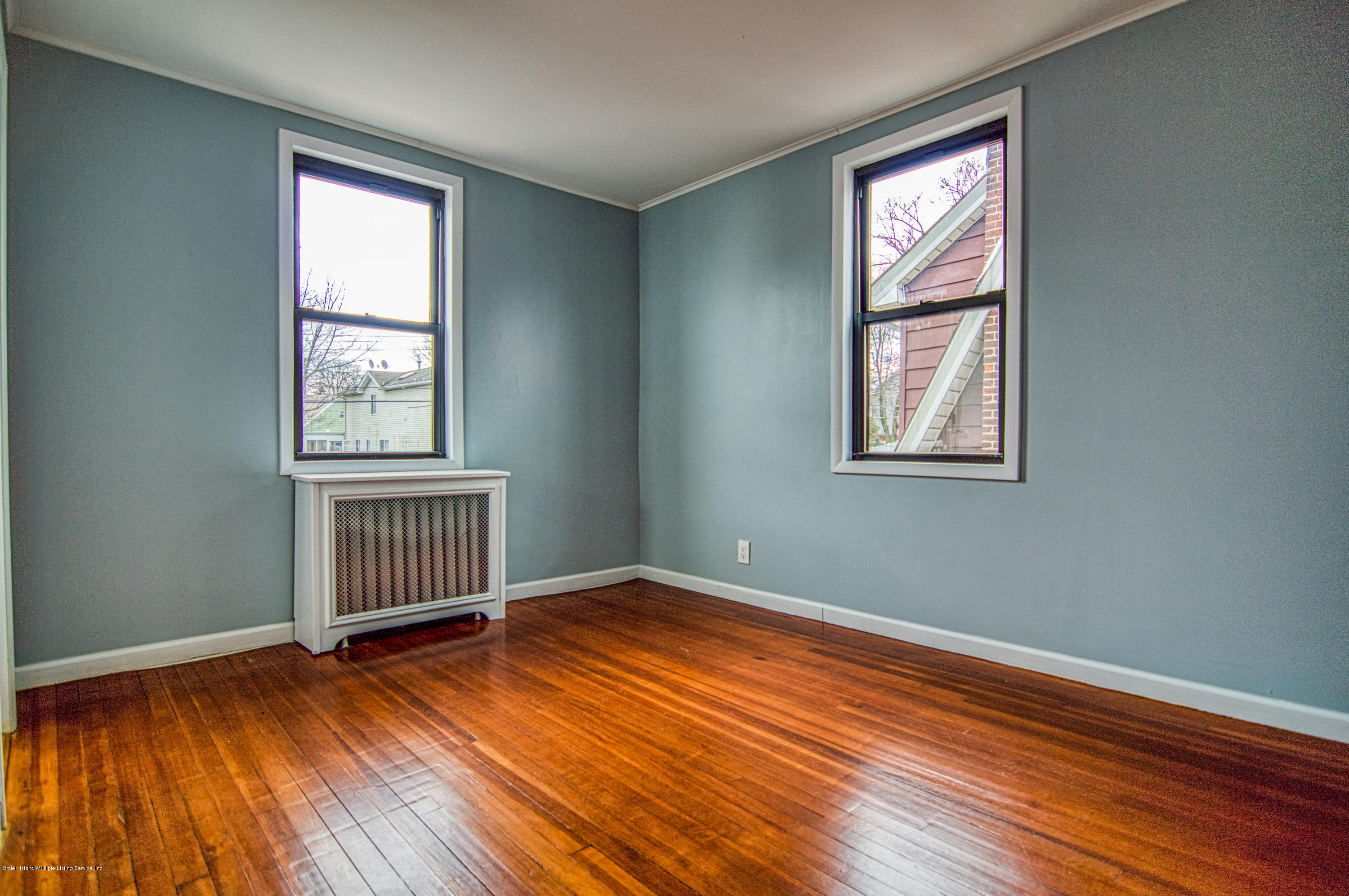 Single Family - Detached 54 Quinlan Avenue  Staten Island, NY 10314, MLS-1135997-12