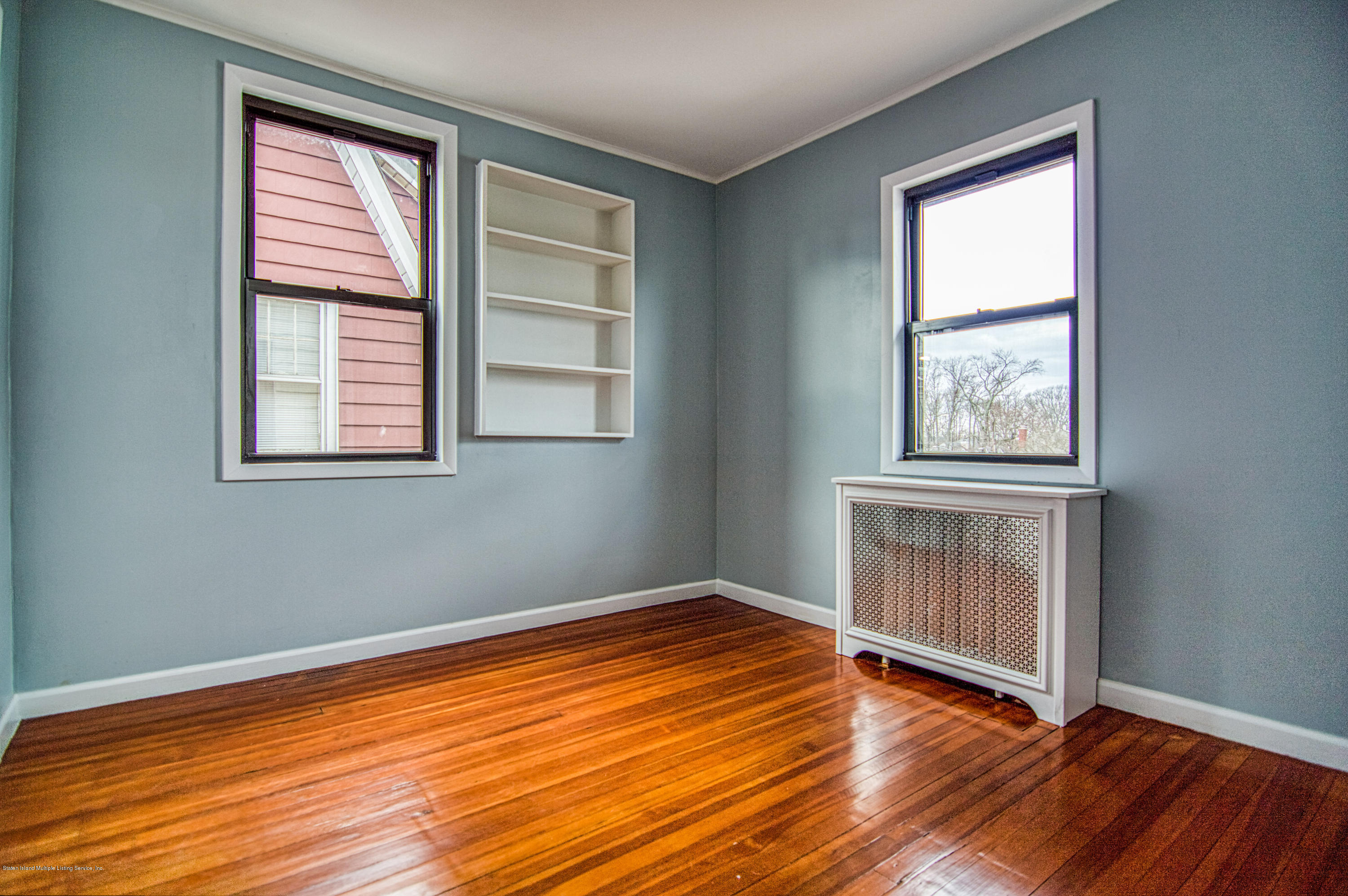 Single Family - Detached 54 Quinlan Avenue  Staten Island, NY 10314, MLS-1135997-15