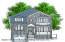 23 Herbert Street - Two Family w/2 bdrm rental. See MLS Listing
