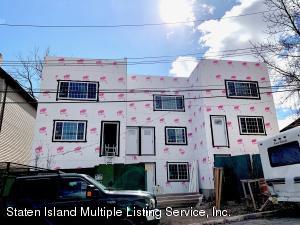 88 Layton Avenue, Staten Island, NY 10301