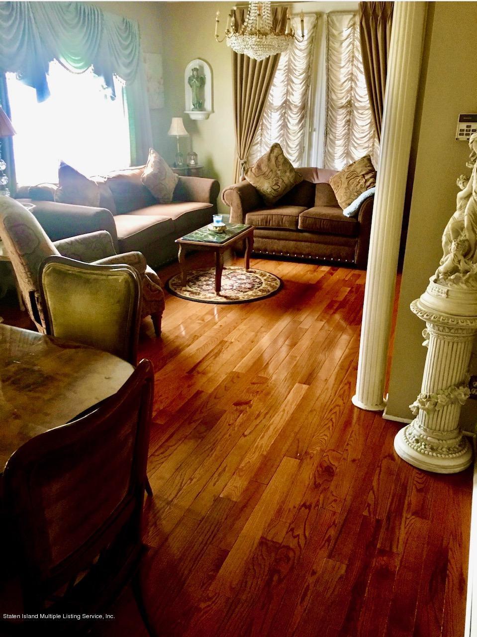 Single Family - Detached 1351 Huguenot Avenue  Staten Island, NY 10312, MLS-1133765-6