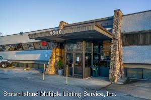 4300 Hylan Boulevard, 2d, Staten Island, NY 10312