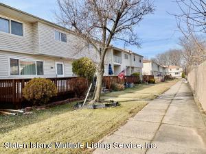 537 Willow Road E, 2, Staten Island, NY 10314