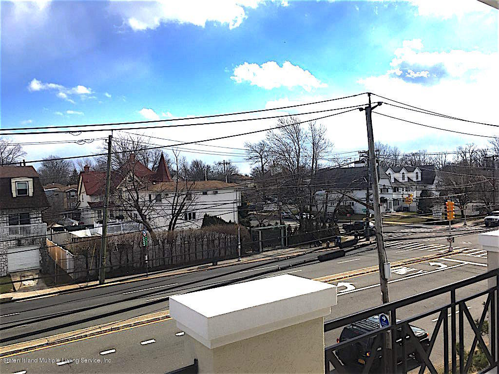 Single Family - Detached 2981 Hylan Boulevard  Staten Island, NY 10306, MLS-1135957-13