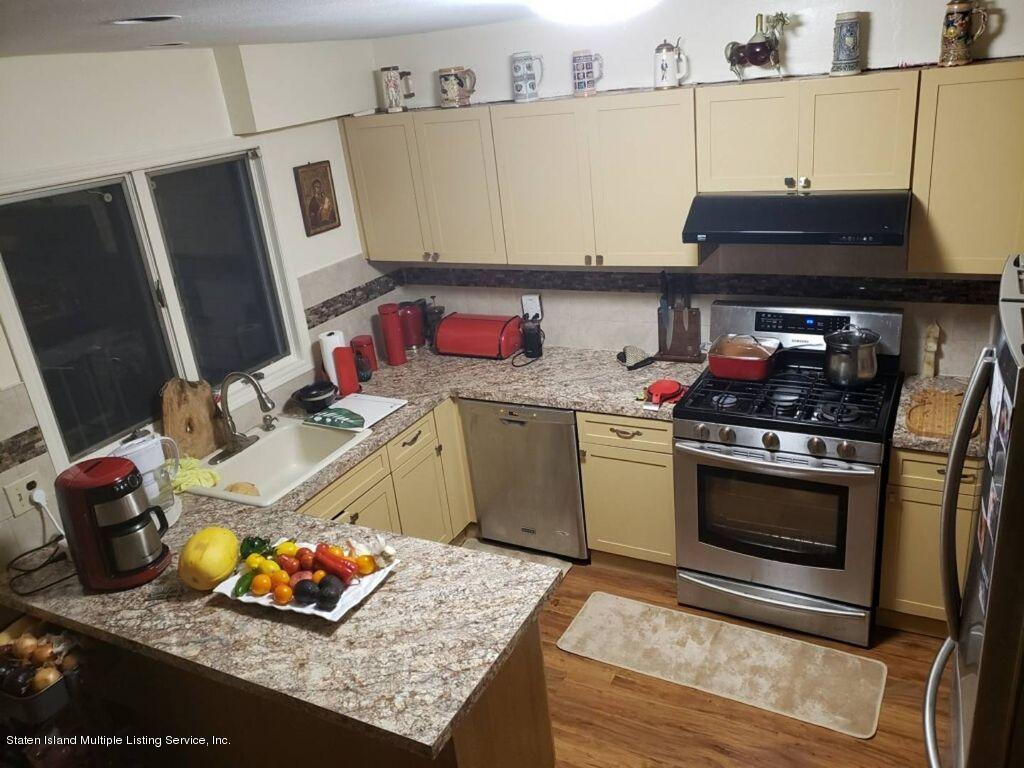 Single Family - Attached 162 Admiralty Loop  Staten Island, NY 10309, MLS-1136057-11