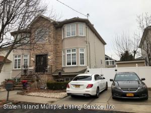 18 Summit Street, Staten Island, NY 10307