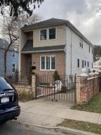 58 Rhine Avenue, Staten Island, NY 10304