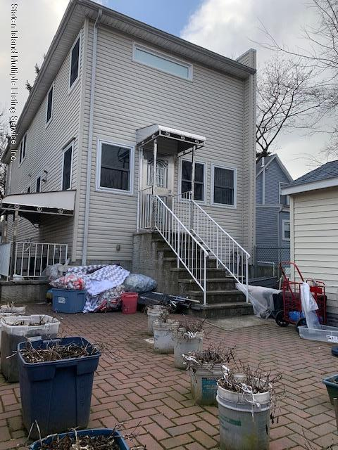 Two Family - Detached 58 Rhine Avenue  Staten Island, NY 10304, MLS-1136075-12