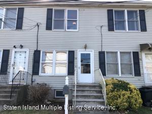 30 Keeley Street, Staten Island, NY 10305
