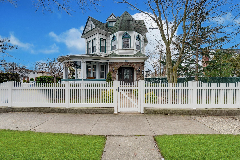 Single Family - Detached 222 Guyon Avenue  Staten Island, NY 10306, MLS-1136119-5