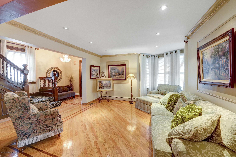 Single Family - Detached 222 Guyon Avenue  Staten Island, NY 10306, MLS-1136119-8