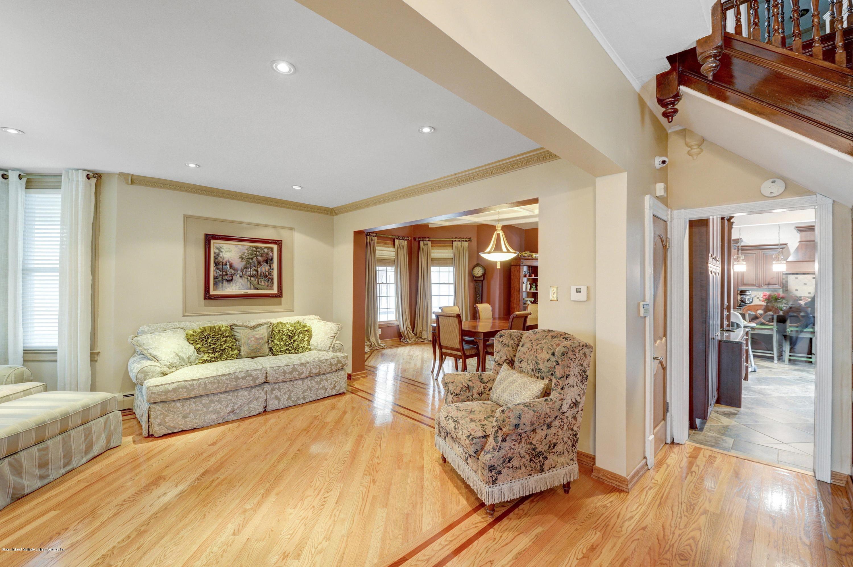 Single Family - Detached 222 Guyon Avenue  Staten Island, NY 10306, MLS-1136119-7