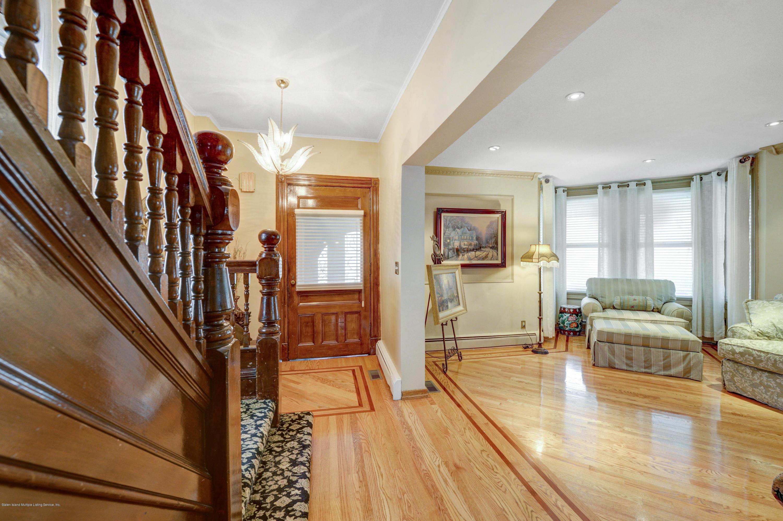 Single Family - Detached 222 Guyon Avenue  Staten Island, NY 10306, MLS-1136119-6