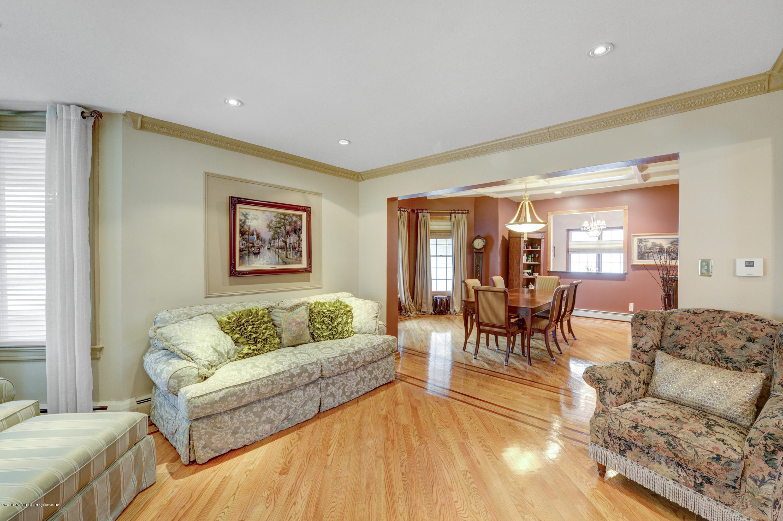 Single Family - Detached 222 Guyon Avenue  Staten Island, NY 10306, MLS-1136119-10
