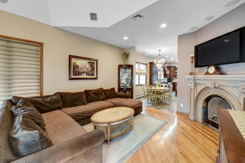 Single Family - Detached 222 Guyon Avenue  Staten Island, NY 10306, MLS-1136119-17