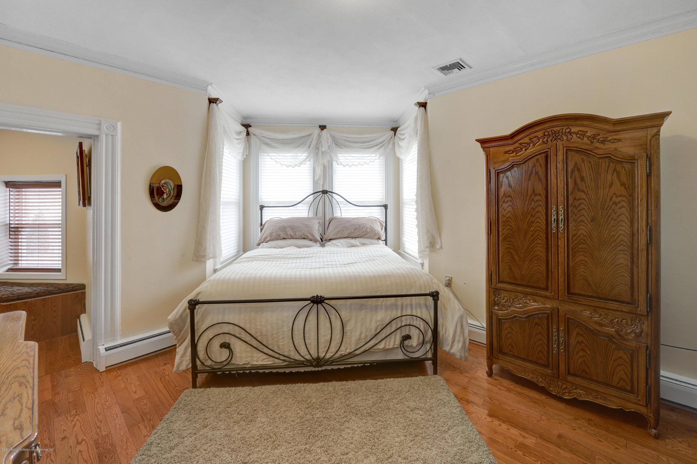 Single Family - Detached 222 Guyon Avenue  Staten Island, NY 10306, MLS-1136119-21