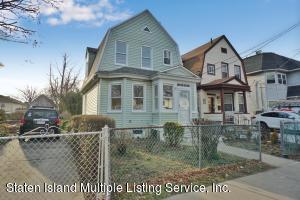 118 Elm Street, Staten Island, NY 10310