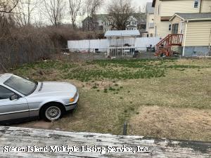 6 Lockman Place, Staten Island, NY 10303