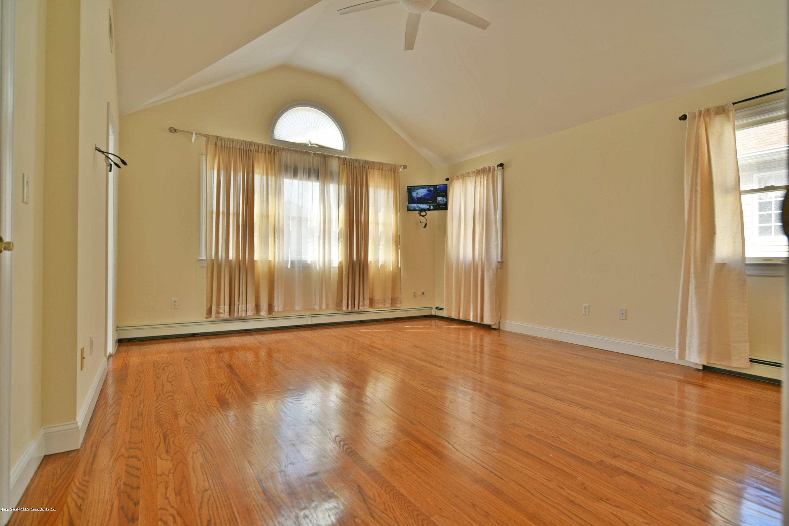 Two Family - Detached 38 Opal Lane  Staten Island, NY 10309, MLS-1136230-12