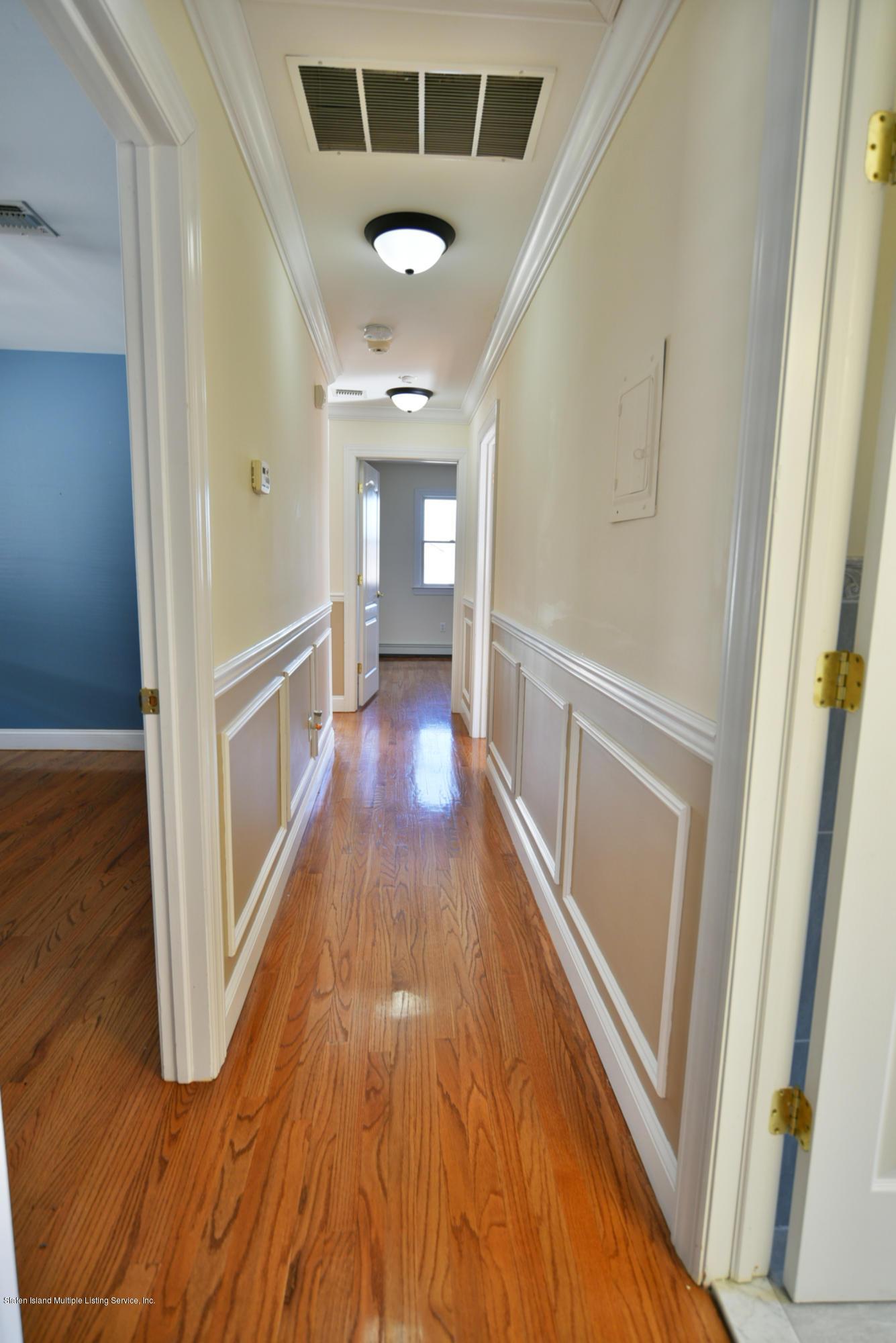 Two Family - Detached 38 Opal Lane  Staten Island, NY 10309, MLS-1136230-14