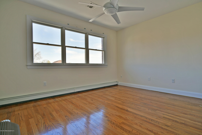 Two Family - Detached 38 Opal Lane  Staten Island, NY 10309, MLS-1136230-17