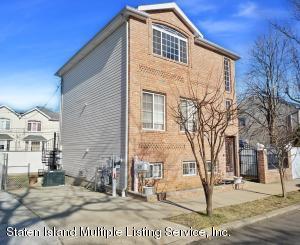 339 Hamden Avenue, Staten Island, NY 10306