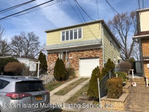 87 Pacific Avenue, Staten Island, NY 10312