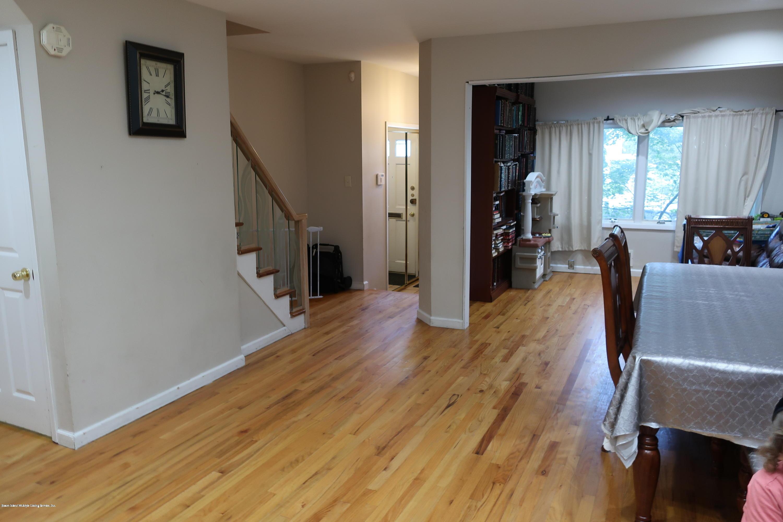 Single Family - Semi-Attached 8 Ismay Street  Staten Island, NY 10314, MLS-1136245-7