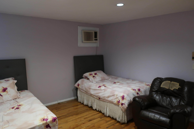 Single Family - Semi-Attached 8 Ismay Street  Staten Island, NY 10314, MLS-1136245-11