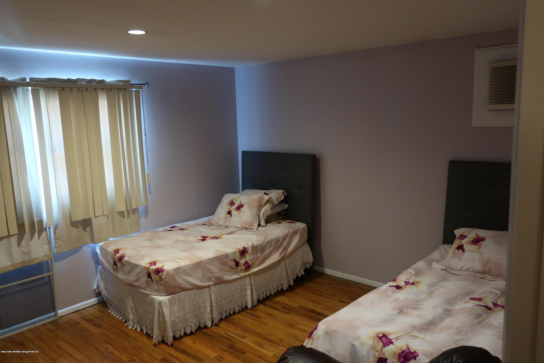 Single Family - Semi-Attached 8 Ismay Street  Staten Island, NY 10314, MLS-1136245-12