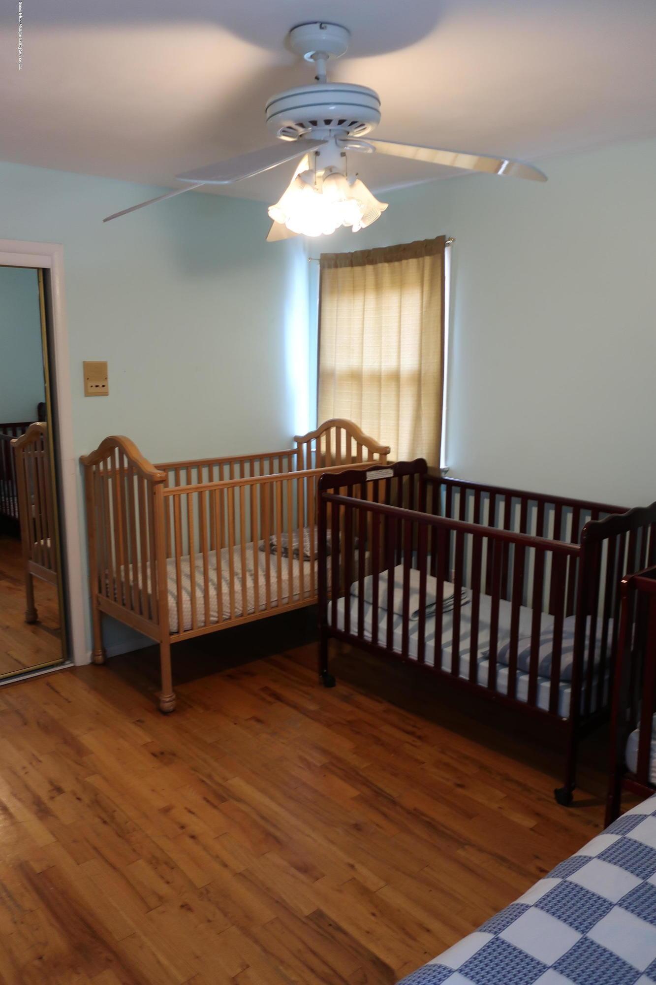 Single Family - Semi-Attached 8 Ismay Street  Staten Island, NY 10314, MLS-1136245-13