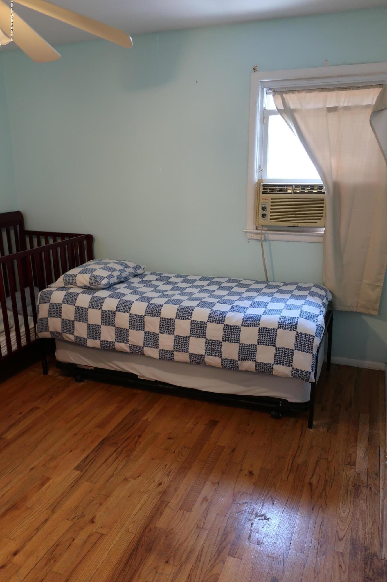 Single Family - Semi-Attached 8 Ismay Street  Staten Island, NY 10314, MLS-1136245-16