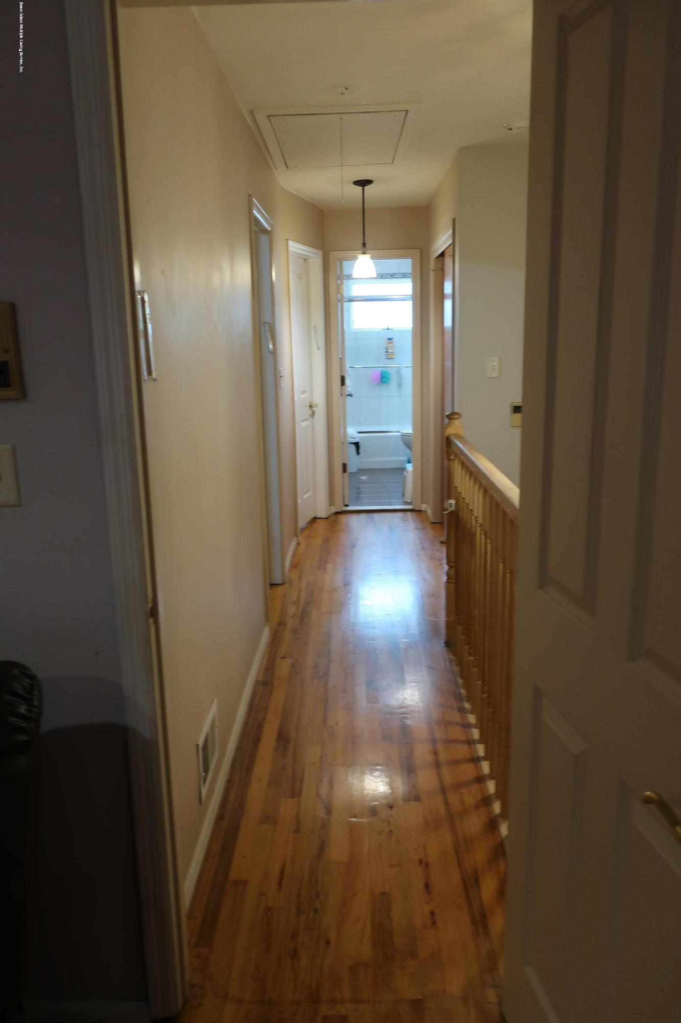Single Family - Semi-Attached 8 Ismay Street  Staten Island, NY 10314, MLS-1136245-22