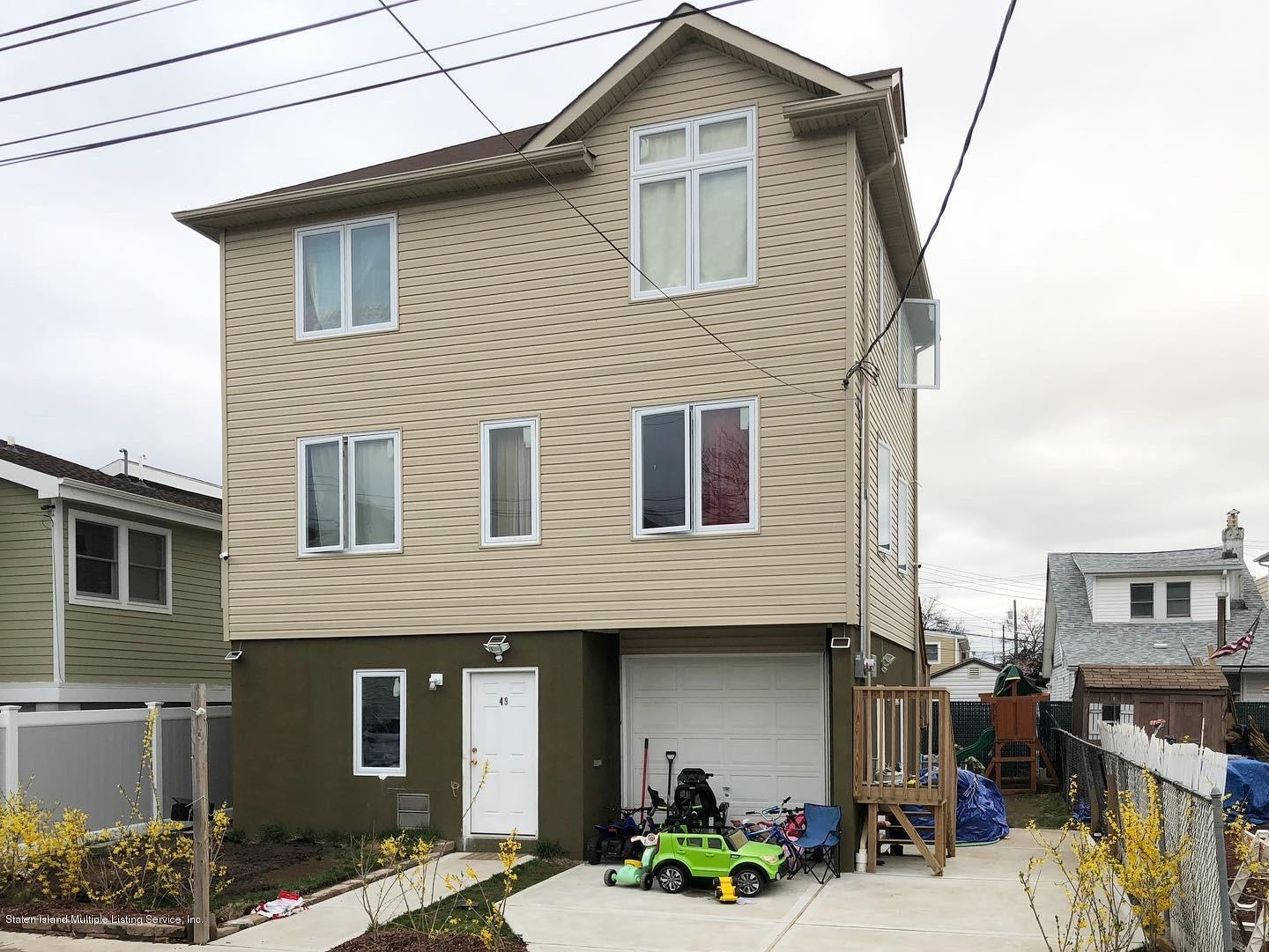 Single Family - Detached 49 Center Place  Staten Island, NY 10306, MLS-1136286-3